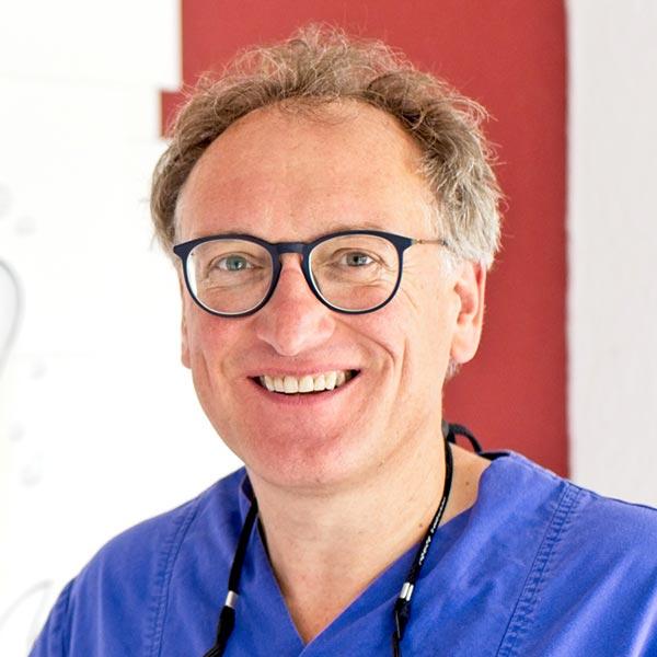 Steffen Völker